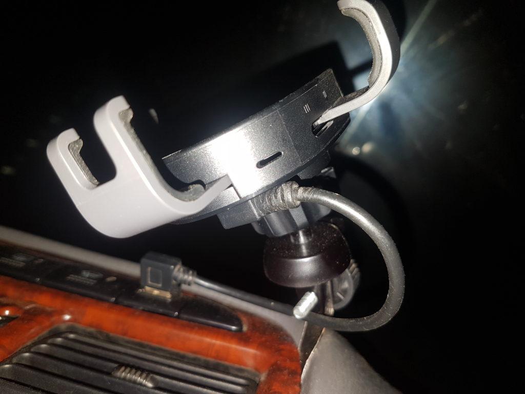 угловой кабель usb