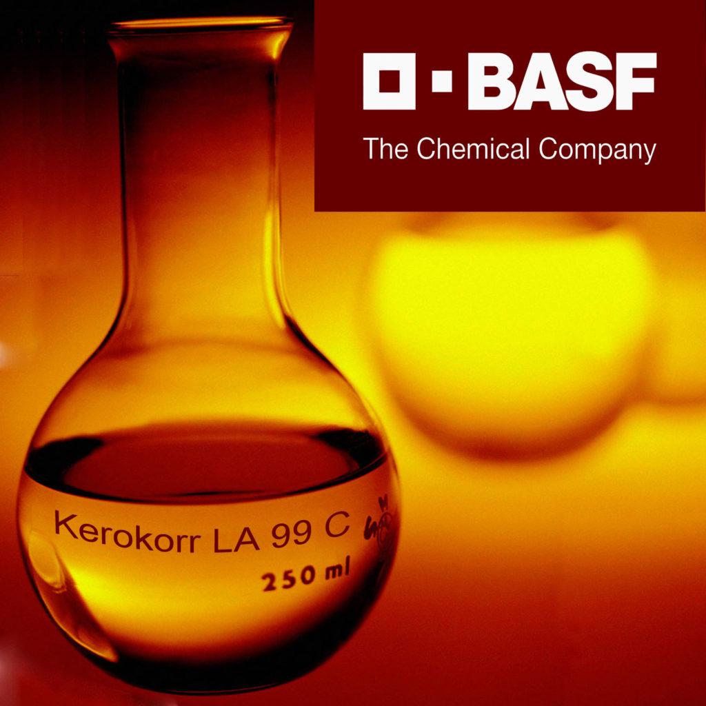 BASF Kerokorr LA 99 C